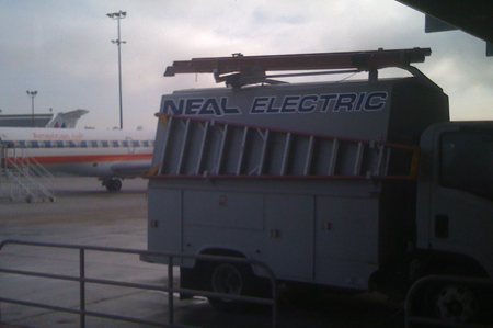 Neal Electric