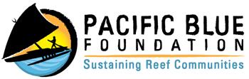 PBF final logo